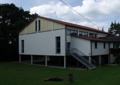 Hallen u. Gewerbebau10