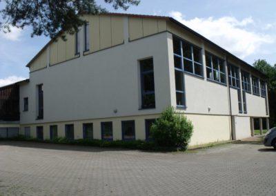 Hallen u. Gewerbebau11