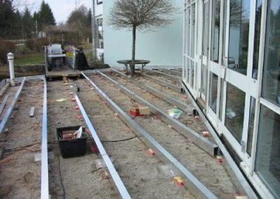 Ueberdachungen Terrassen01