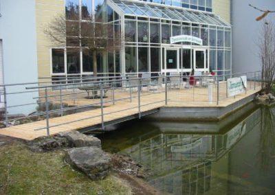 Ueberdachungen Terrassen02