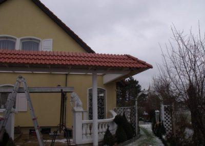 Ueberdachungen Terrassen06
